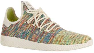 adidas Pharrell Williams Tennis Hu Trainers