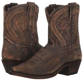 Dingo Annie Cowboy Boots