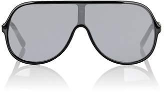 Gucci Men's GG0199S Sunglasses