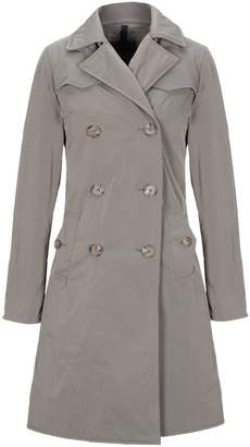 Aquarama Overcoats - Item 41900490BX