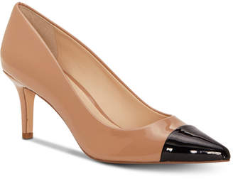Enzo Angiolini Donata Pumps Women Shoes