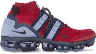 Nike Vapormax Utility sneakers