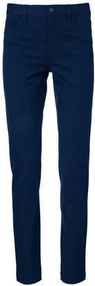 InWear Pen-Oppi Bi-Stretch Straight-Leg Pants