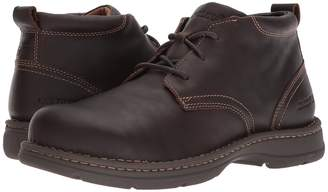 Carolina ESD Aluminum Toe Opanka Chukka CA3584 Men's Shoes