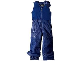 Kamik Storm Pants (Toddler/Little Kids/Big Kids)