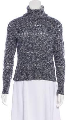 360 Cashmere Cashmere Lightweight Sweater