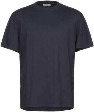 Valentino T-shirts - Item 12369151SR