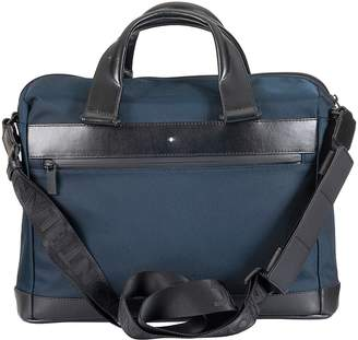 Montblanc Slim Document Briefcase