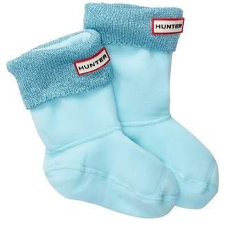 Hunter Kids Glitter Boot Socks (Toddler, Little Kid, & Big Kid)