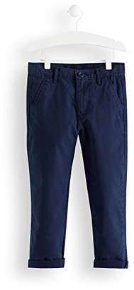 RED WAGON Boys' Chino Trousers