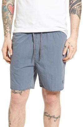 Men's Zanerobe Tulum Shorts $79 thestylecure.com