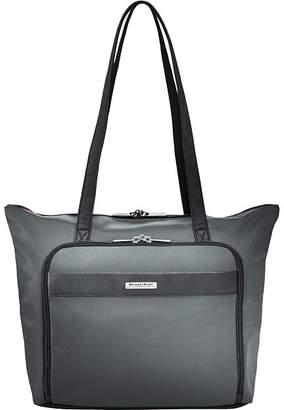Briggs & Riley Transcend VX Shopping Tote Tote Handbags