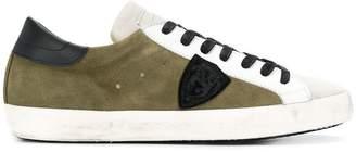 Philippe Model Paris sneakers