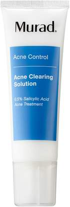 Murad Acne Clearing Solution