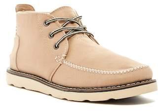 Toms Classic Chukka Boot