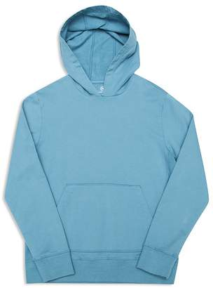 AG Adriano Goldschmied Kids Boys' Cain French Terry Hoodie - Big Kid