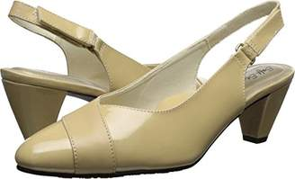 SoftStyle Soft Style by Hush Puppies Women's Dagmar Pump