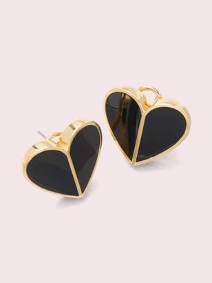 Kate Spade Jewellery For Women - ShopStyle UK