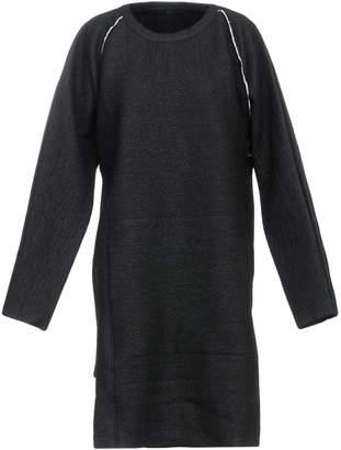 Barbara I Gongini Sweatshirts - Item 12182079RM