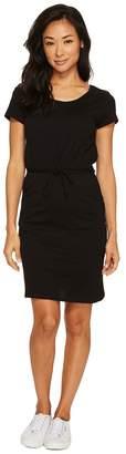 Pact Pocket Dress Women's Dress