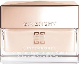 Givenchy Global Youth Divine Rich Cream