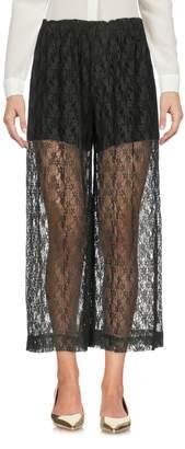 Paola Frani PF 3/4-length shorts