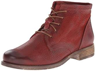 Josef Seibel Women's Sienna 03 Boot $149.95 thestylecure.com