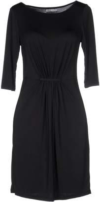 Lavand Short dresses