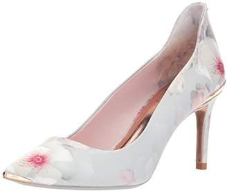 Ted Baker Women's Vyixyn Pump