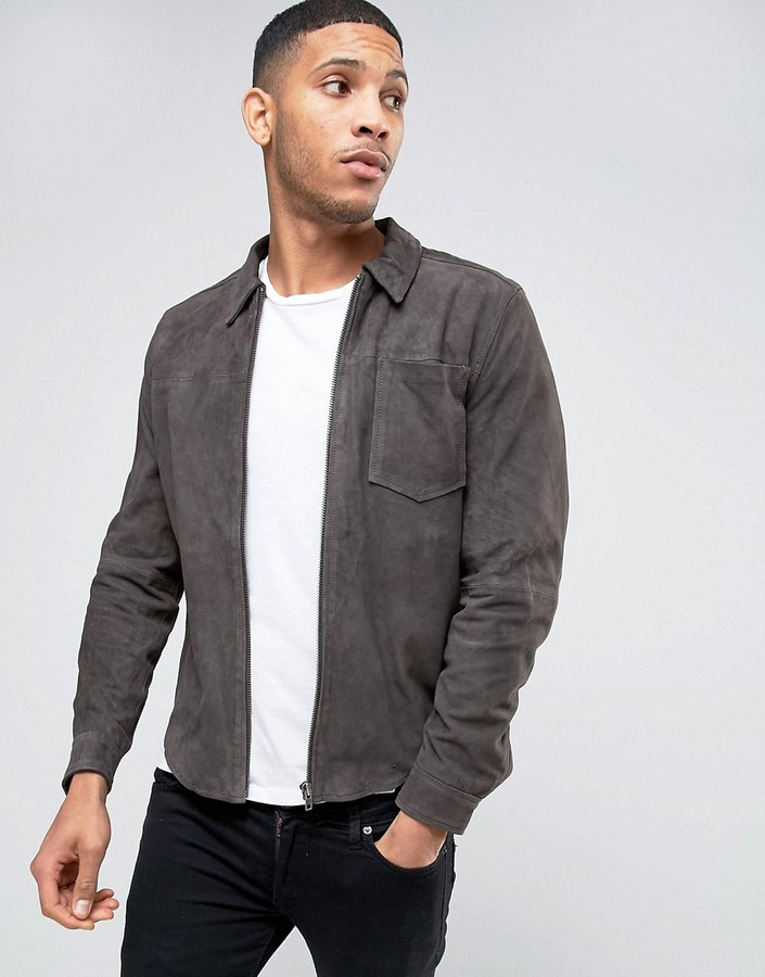 Discover Selected Homme at ASOS. Shop for the latest range of t-shirts, shirts and jeans available from Selected Homme.