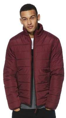 F&F Shower Resistant Puffer Jacket 2XL