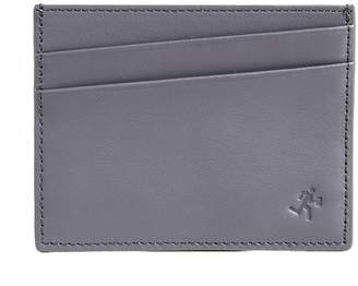 WANT Les Essentiels Asymmetrical Cardholder