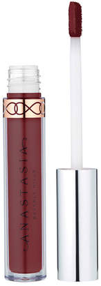 Anastasia Beverly Hills Liquid Lipstick - Bohemian