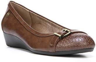 LifeStride Fun Women's Wedge Shoes