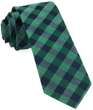 The Tie Bar Hale Checks