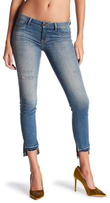 Siwy Denim Hannah Slit Knee Jeans