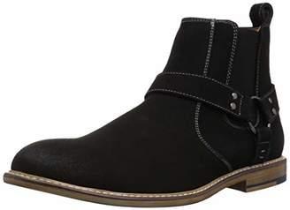 Steve Madden Men's M-Granto Chelsea Boot