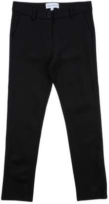 Simonetta Mini Casual trouser