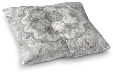 Wayfair Neptune Floor Pillow