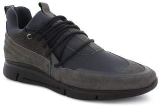 Android Runyon Runner Sneaker
