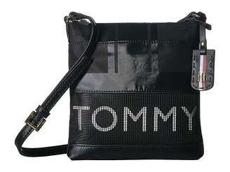 Tommy Hilfiger Julia Novelty Crossbody