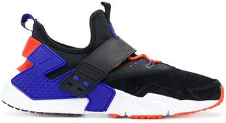 Huarache Drift sneakers
