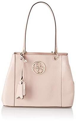 GUESS Kamryn, Women's Shoulder Bag,33x26x15 cm (W x H L)