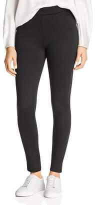 Go Silk Go by Side-Pocket Leggings