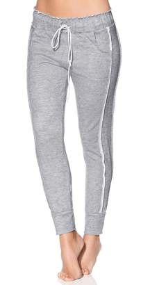 Maaji Windy Granite Jogger Pants