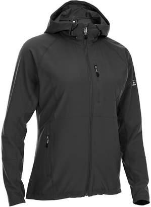 Eastern Mountain Sports Women's Softshell Jacket from Eastern Mountain Sports