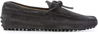 Tod's 'City Gommino' driving shoes