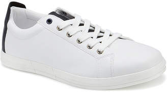 X-Ray Xray The Pokalde Low-Top Casual Sneaker