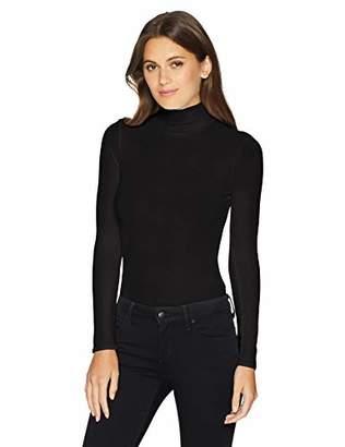 n:PHILANTHROPY Women's Brooke Bodysuit