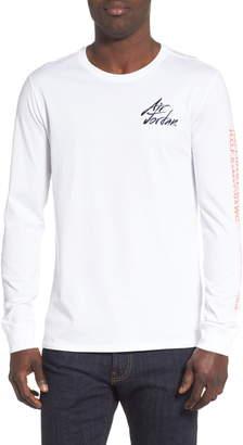 2aae377428c5da Jordan White Men s Shirts - ShopStyle